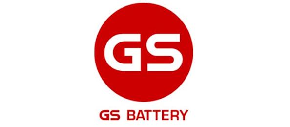 logo-battery