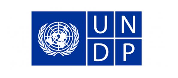 logo-undp